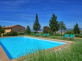 San Casciano Dei Bagni - 3517001