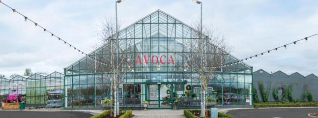 Newly opened Avoca, Dunboyne, 5 minutes drive