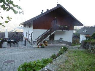 Casa Debortoli