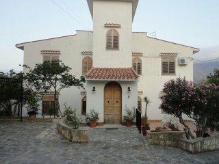 Villa Le Maioliche / Appartamento Cala Grande