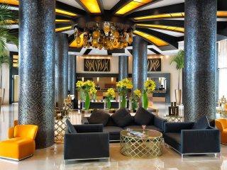 Villa del Palmar Cancun Beach Resort & Spa  (5-star Resort)