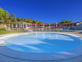 Magnificent V1 - Absolutely New, Vilar do Golf, Quinta do Lago