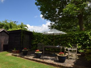 OHIDE Cottage in Stowmarket