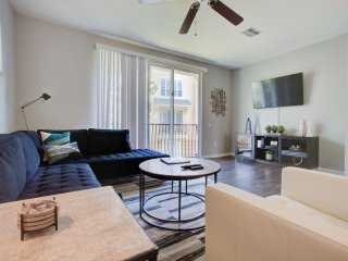 Vista Cay - 3BD/3.5BA TownHome - Sleeps 6 - Gold