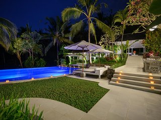 Villa La Balian, Beautiful Retreat and Wedding Villa