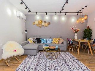 Beautfiful 3 bedroom apt city centre Shanghai