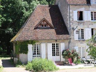 Le Relais - Le Moulin De Bas Peze