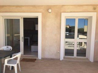 Apartment Badalacchi
