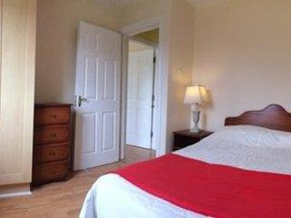 Galway Salthill Apartment