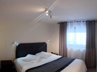 Appartement CHIARA Luxembourg City