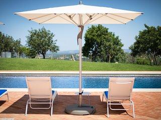Villa Sky1