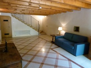 Villa Cisano Cottage