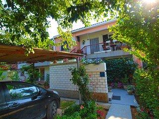 Apartment 13107