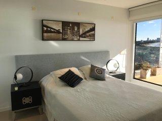 Condominium in Punta del Este Pax-5 602
