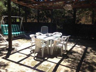 Villa San Nicola Holidays Home