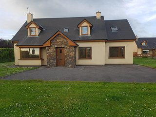1 Castlcove Castletown Kilfynn co Kerry