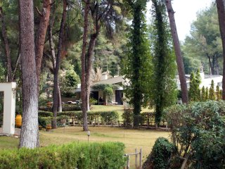 Dream Villa by JJ Hospitality