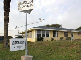 Harbor Lights Cottages #12