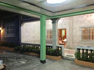 Nice and Cozy Cortez Villa Dolores