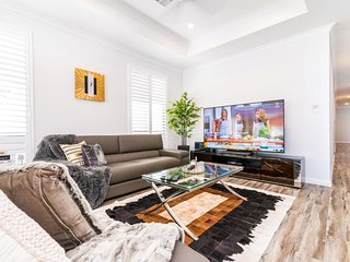Luxury Perth Home 1