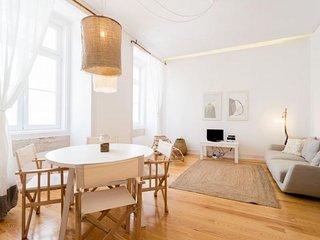 Baixa Modern apartment in Baixa/Chiado {#has_luxu…