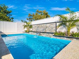 Luxury Perth Home 1