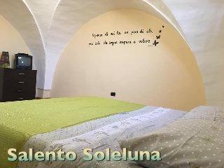 Salento SoleLuna