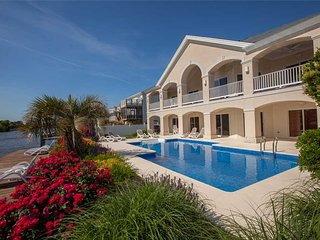 Villa Key Largo ~ RA145342