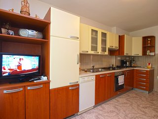 Apartment 13109