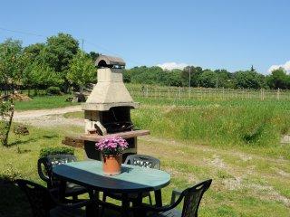 Casa vacanza in campagna a due passi dal lago di Garda - Country Dream 2