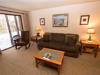Beaver Village Condominiums #0711