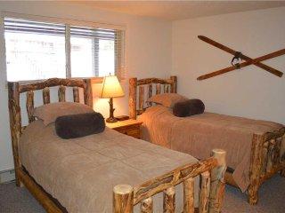 Beaver Village Condominiums #0614
