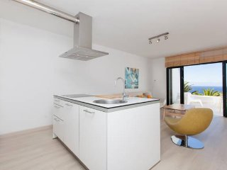 244 Apartment Golf & Pool AyP