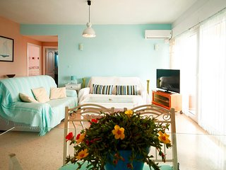 Apartamento EDEN PLAYA LOS PIES EN LA ARENA