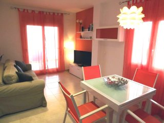 Apartamento en Denia