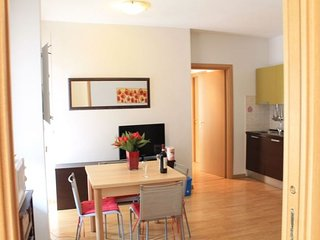 Studios Tiburtina I apartment in Appio Latino {#h…