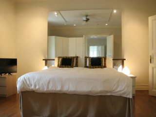 NEW 2 bedroom apartment in Zagreb City Center
