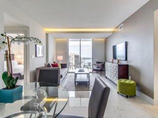 1-638 Resort Homes Miami