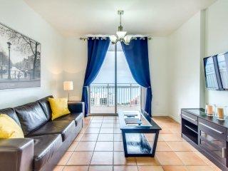 1-641 Resort Homes Miami
