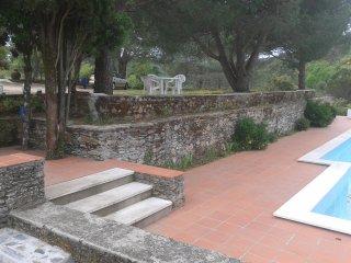 Quinta das Lameirinhas, Double Room 2