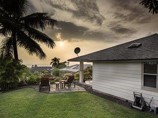 Hale Alaula (Big Island)