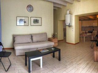 Molino 2 in the city center of Verbania Intra