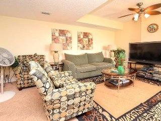 $pecials – The Opus Condominium – Ocean & River view – 3BR/2BA – #1001