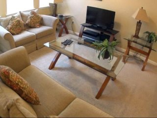 Gorgeous 2 Bed 2 Bath Condo In The Terrace Ridge Resort . 103TRC