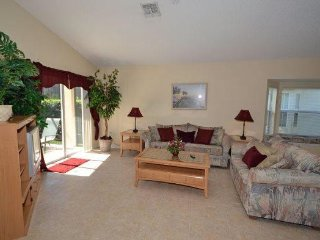 Lovely 4 Bedroom 3 Bathroom Villa Located in Southern Dunes. 3071BL