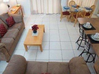 Mango Key 3 Bedroom 2 Bath Townhome. 3166TC