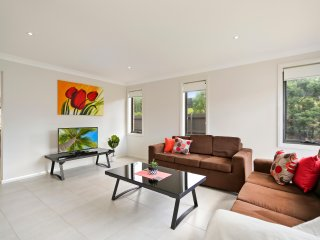 CITY LODGE 35 - SYDNEY Spacious, Clean and Affordable, Great for Groups