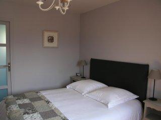 Chambre d'hôtes centre ville Concarneau