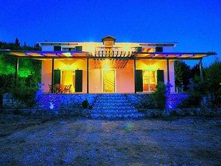 Villa Elatia