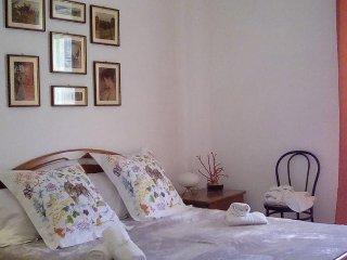 Appartamento mare Nettuno, costa laziale sud Roma